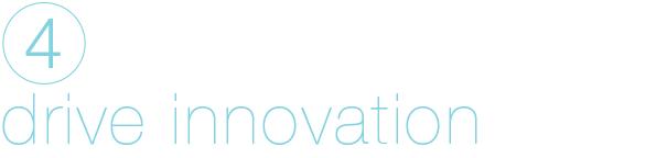 AV-header-innovation
