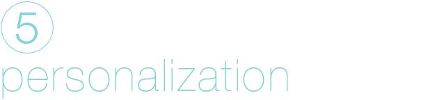 AV-header-personalization