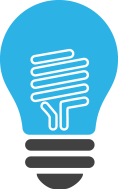 AV-lightbulb